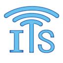 SIGITS logo